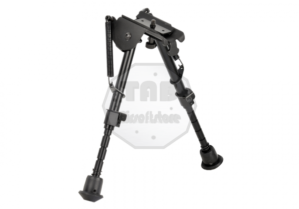 Tactical Bipod (SRC)