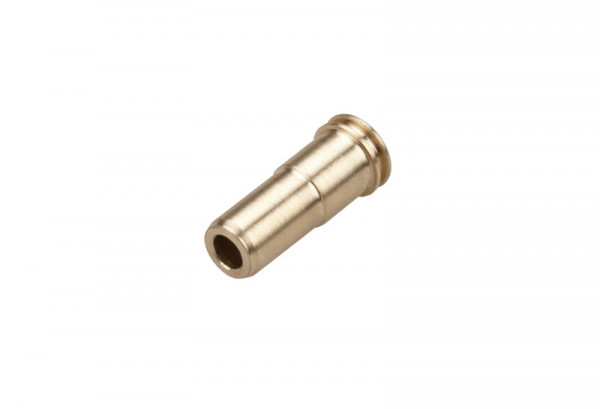 Nozzle for the G3 type (Airsoft Engeneering)