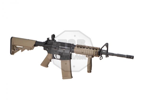 SA-C03 Core S-AEG Half Tan (Specna Arms)