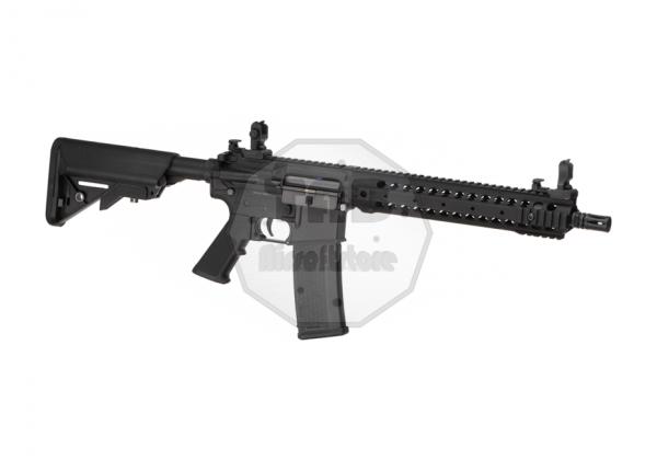 SA-C06 Core S-AEG Black (Specna Arms)