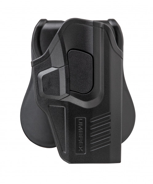 Umarex Paddle Holster Model 1, inkl. Release Button
