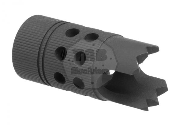 Rebar Cutter Flashhider 14mm CCW (Battle Axe)