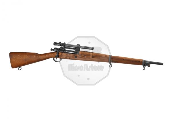M1903 A4 Co2 (G&G)