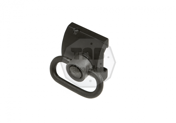 QD Sling Swivel (Element)