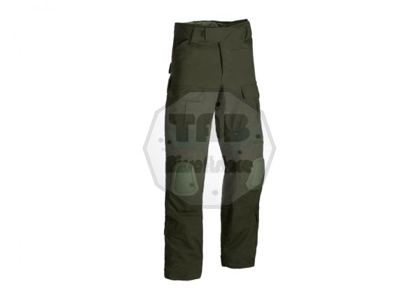 Predator Combat Pant OD (Invader Gear)
