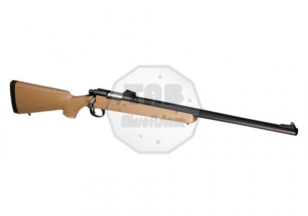 VSR-10 Pro Sniper Rifle (Tokyo Marui)
