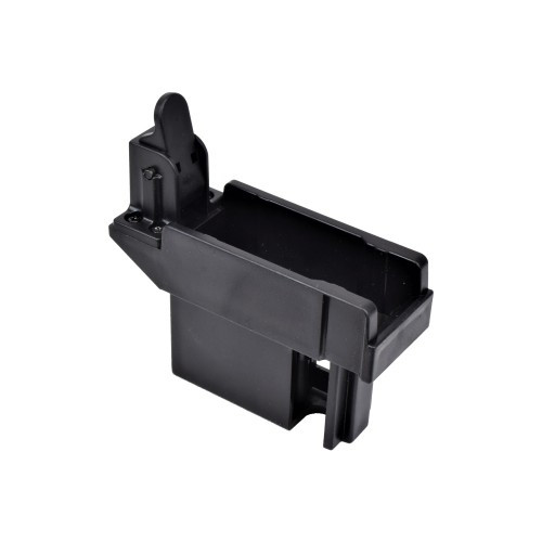 ROYAL AK Adaptor for Speed Loader (ROYAL)