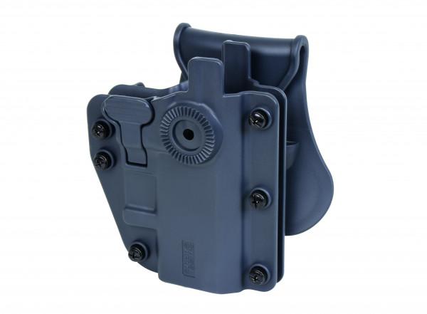Swiss Arms Gürtel Universal Holster Adapt X (Swiss Arms)