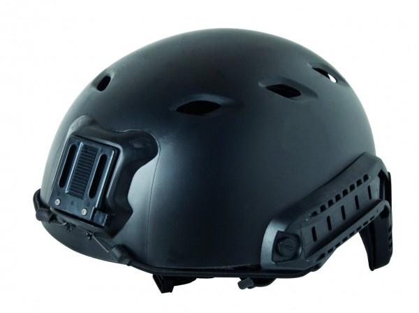 Fast Base Jump Helm
