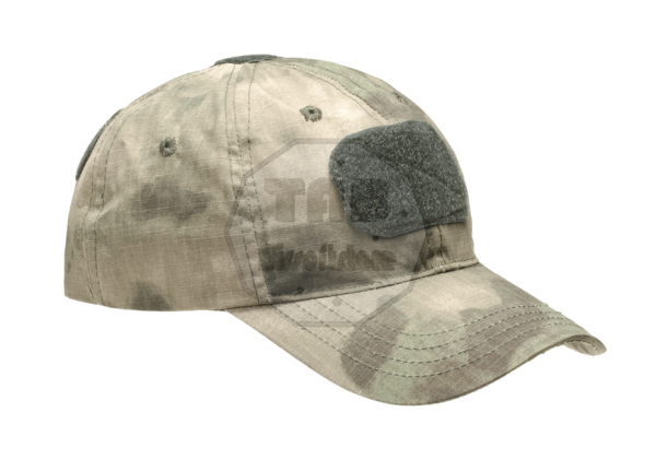 Baseball Cap Everglade (Invader Gear)