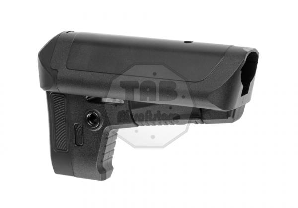 Adjustable Battery Stock (Krytac)