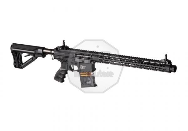 TR16 MBR 308WH S-AEG (G&G)