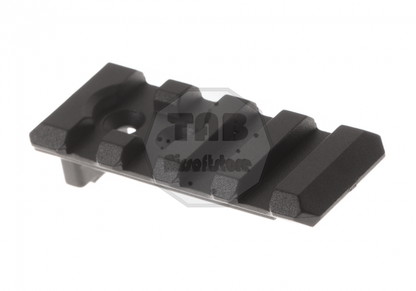 AAP01 Rear Mount (Action Army)