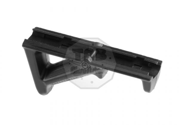 FFG-2 Angled Fore-Grip Black (FMA)
