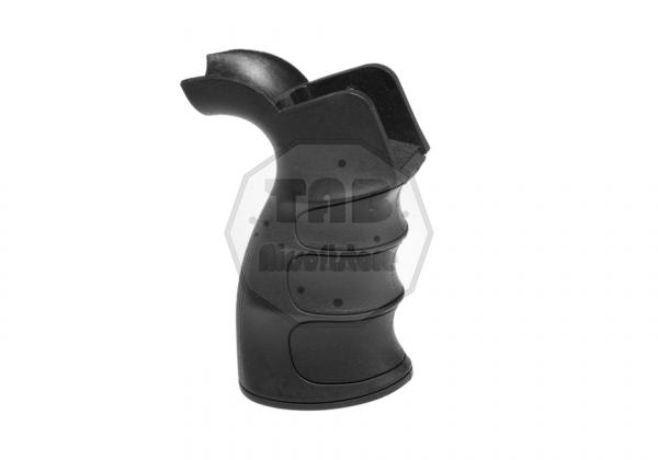 M4 Ergo Grip Black (Element)