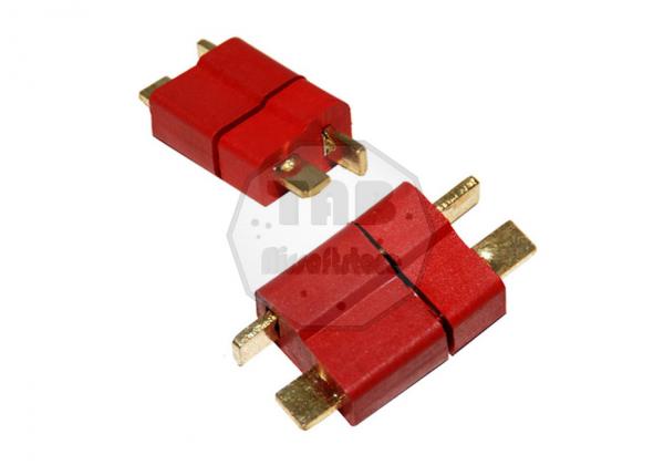 T-Connect Plug (Element)