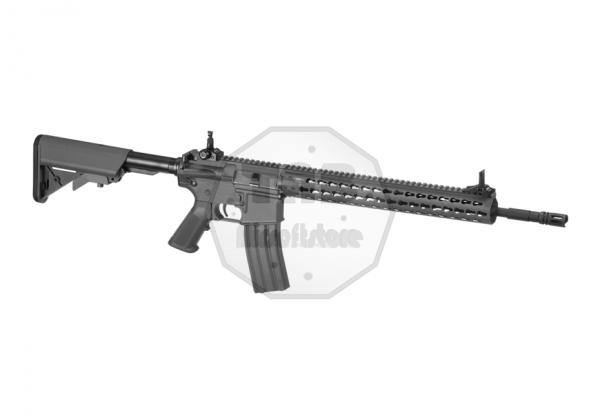 CM15 KR APR 14.5 Inch S-AEG Grey (G&G)