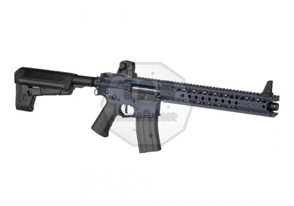 War Sport LVOA-S S-AEG - Grey (Krytac)