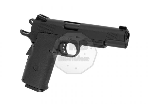 KP-11 Full Metal GBB (KJ Works)