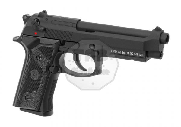 M9 Vertec Full Metal GBB (KJ Works)