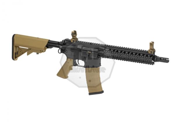 CM18 Mod1 0.5J Black(G&G)