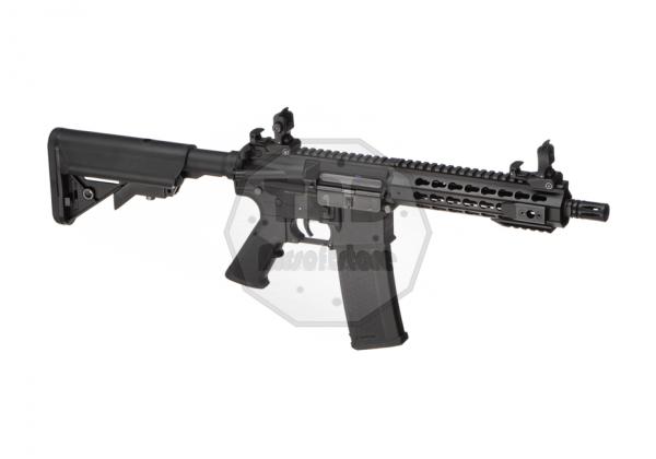 SA-C08 Core 0.5J Black (Specna Arms)