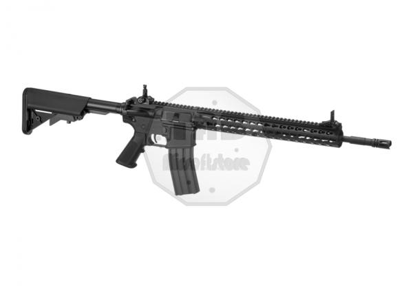 CM15 KR APR 14.5 Inch 0.5J Black(G&G)