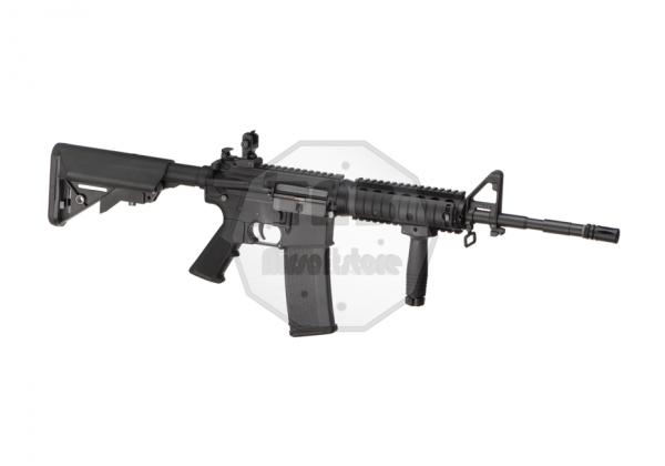 SA-C03 Core 0.5J Black (Specna Arms)