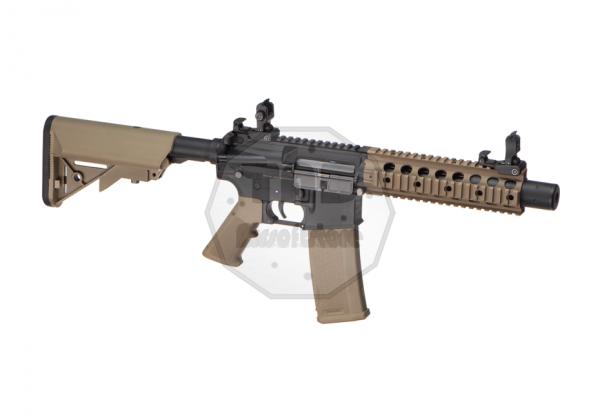 SA-C05 Core S-AEG Half Tan (Specna Arms)