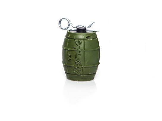 Storm Grenade 360 OD (ASG)