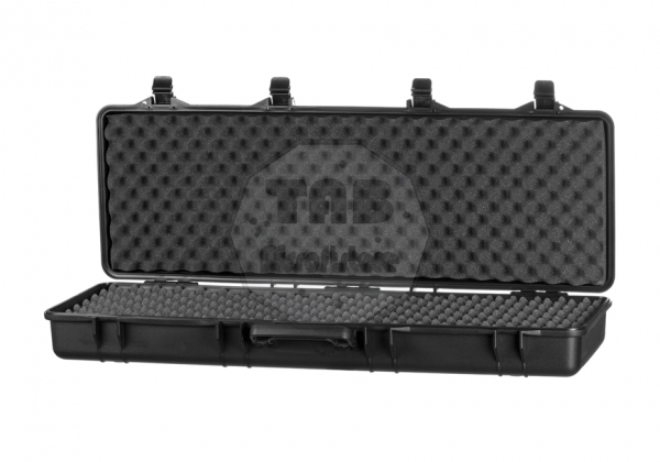 Rifle Hard Case 105 cm black (SRC)