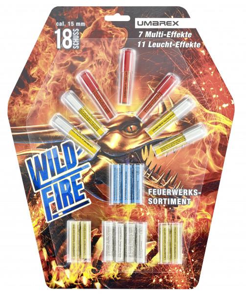Umarex Wildfire