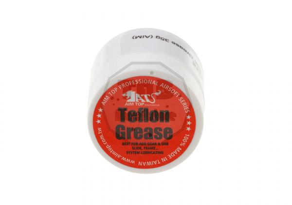 Teflon Grease 35g (AIM)