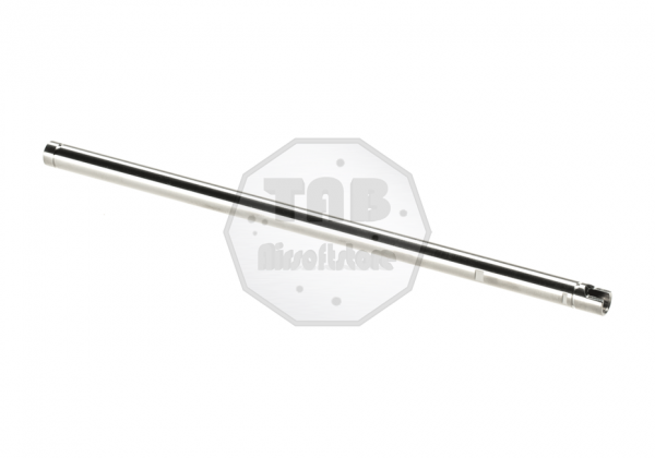 6.03 Barrel AAP01 200mm (Action Army)