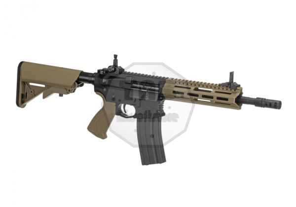 CM16 Raider 2.0 S-AEG Desert (G&G)
