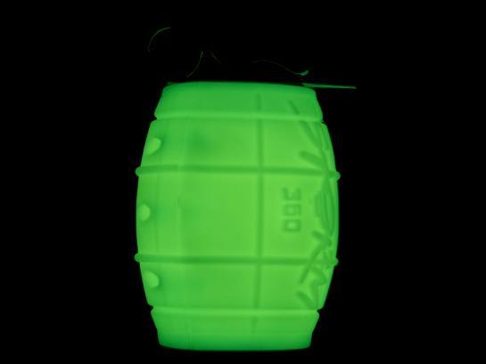 Storm Grenade 360 Phosphorus (ASG)