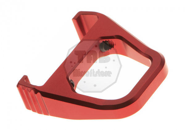 AAP01 CNC Charging Ring Red (Action Army)