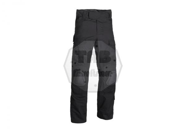 Predator Combat Pant black (Invader Gear)