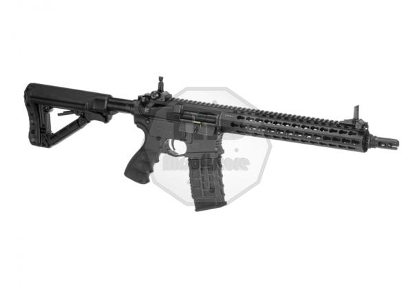 CM16 E.T.U. SRXL 0.5J Black(G&G)