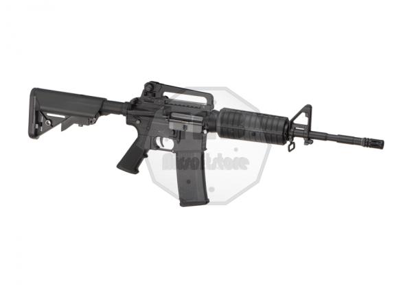 SA-C01 Core 0.5J Black (Specna Arms)