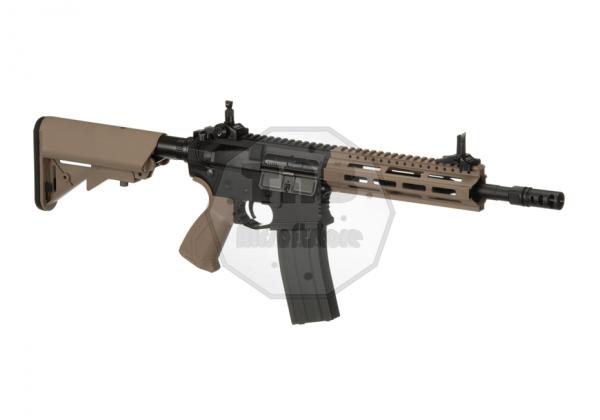 CM16 Raider 2.0 0.5J Desert(G&G)