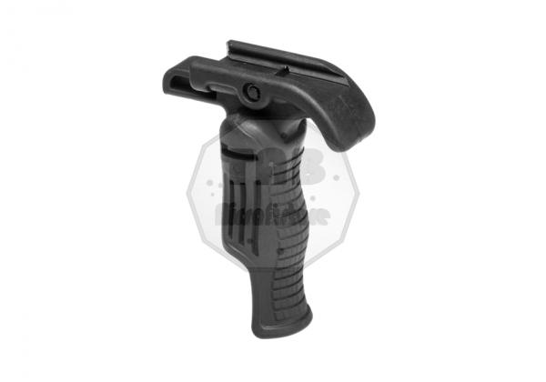 Tactical Folding Grip (Pirate Arms)