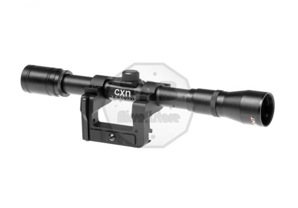 Karabiner 98k Rifle Scope (G&G)