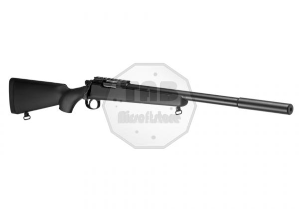 VSR-10 G-Spec Sniper Rifle (Tokyo Marui)