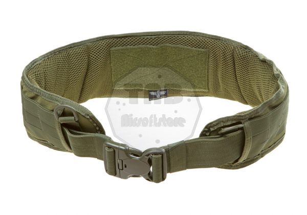PLB Belt OD (Invader Gear)