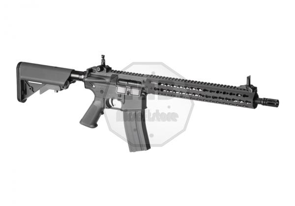 CM15 KR LRP 13 Inch S-AEG Grey (G&G)