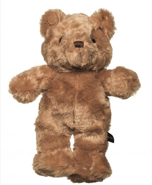 Teddy klein