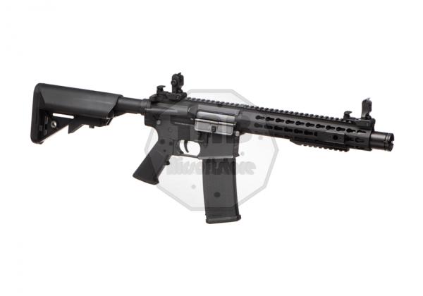 SA-C07 Core S-AEG Black (Specna Arms)