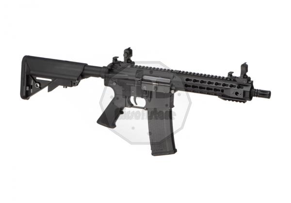 SA-C08 Core S-AEG Black (Specna Arms)