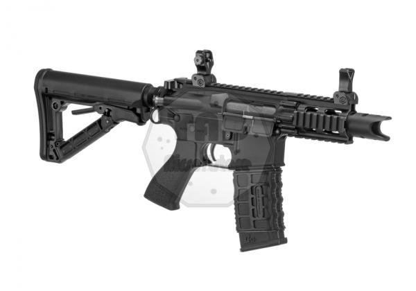 Firehawk S-AEG Black (G&G)